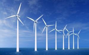 windenergy20